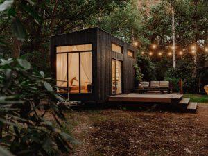 tiny-house-overnachtingen-belgië-7 (9)