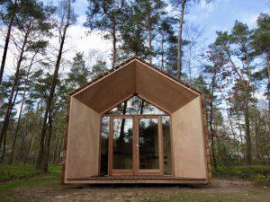 tiny-house-overnachtingen-nederland-5 (6)